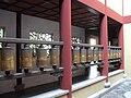 南京毘卢寺 - panoramio (4).jpg