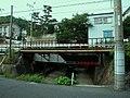 南草津駅付近 - panoramio - warabi hatogaya (4).jpg