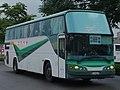 台中客運 022-FH 20140102.jpg