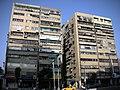 台北市市街取景 - panoramio - Tianmu peter (13).jpg