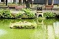 台北新公園 Taipei New Park - panoramio (4).jpg
