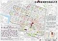 台南府城歷史街區範圍圖.jpg