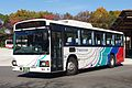 名鉄バス6906.JPG