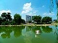 喷水池景色 - panoramio (1).jpg