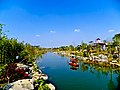 园博园 - panoramio.jpg
