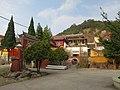 圆通寺 - Yuantong Temple - 2016.03 - panoramio.jpg