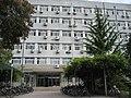 地遥学院 - panoramio.jpg