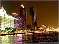 夜游珠江 - panoramio.jpg