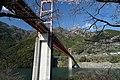 大渡ダム大橋 - panoramio.jpg