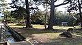 奈良 - panoramio (10).jpg