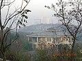 安徽省淮南市洞山景色 - panoramio.jpg