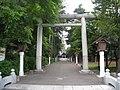富良野神社(Furano Shinto ) - panoramio.jpg