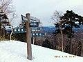 山の名前を見る - panoramio.jpg