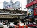 御徒町駅 - panoramio.jpg