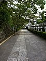 徳島県海部郡美波町 - panoramio (8).jpg