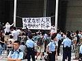 數千香港市民雲集政府總部聲援被困公民廣場學生 (8).jpg