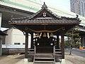 日吉神社(広島市安佐南区緑井) - panoramio.jpg
