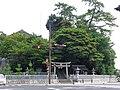 日吉神社 鳥居.jpg