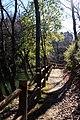 早野聖地公園 - panoramio.jpg