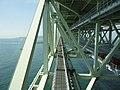 明石海峡大橋 - panoramio (2).jpg