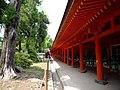 春日大社2 Kasuga Taisha - panoramio.jpg