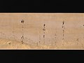 木版下絵和歌巻断簡-Twelve Poems from the New Collection of Poems Ancient and Modern (Shin kokin wakashū) MET DP701646.jpg