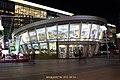 深圳金光华广场 Jin Guang Hua - panoramio.jpg