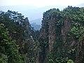 湖南-张家界 - panoramio.jpg