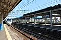 直江津駅 - panoramio (7).jpg