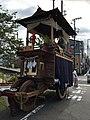 笠鉾(本町).jpg