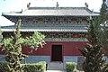 羑里城 周公庙 - panoramio.jpg