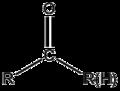 羰基.png