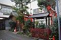 船光稲荷神社 2.JPG