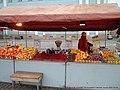 苹果、樱桃、葡萄、石榴、柠檬、甜橙 - panoramio.jpg