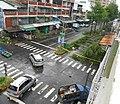莫蘭蒂颱風重創高雄.jpg