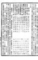 蘇州碼子寫的兩個幻方.png