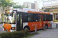 豊栄交通99.JPG