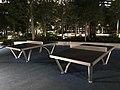 豊洲の卓球台 (50040366436).jpg