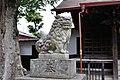 金山神社 - panoramio (6).jpg