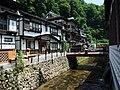 銀山温泉 - panoramio (1).jpg
