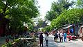 青州老街1.JPG