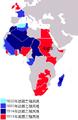 非洲橫向佔領政策.PNG
