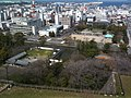 香川県丸亀市丸亀城 - panoramio (36).jpg