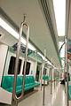 高雄捷運 MiNe-KissX 104-0638RG (3944423502).jpg