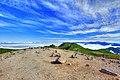 魔王岳からの風景 - panoramio (6).jpg