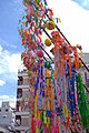Tanabata Festival - Panoramio 74734926.jpg