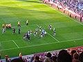 -2007-05-05 Aston Villa v Sheffield United, Villa Park from the Holt End (9).JPG