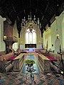 -2020-01-22 The Chancel, Saint Botolph's, Hevingham (2).JPG