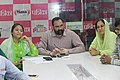 -hallabol – Triple Talaq – Why so much fuss over women rights Yogesh Mishra debate - 7.jpg