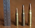 .25 Remington with .223 Rem and .308 Win.JPG